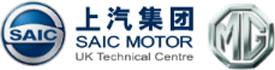 SAIC Motor UK Technical Centre